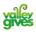 valleygives