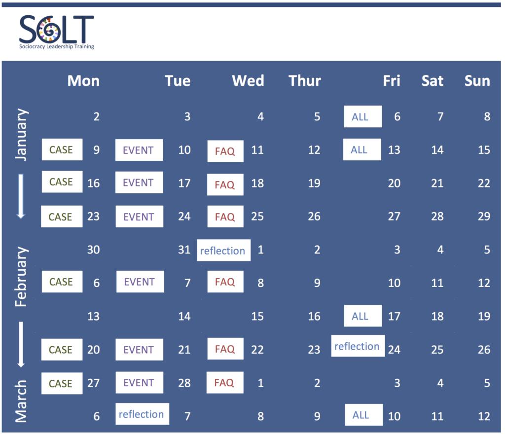 solt-2-dates_calendar-view