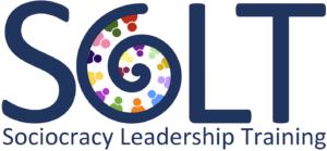 SoLT logo_lower resolution