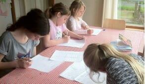 family_meeting_homework