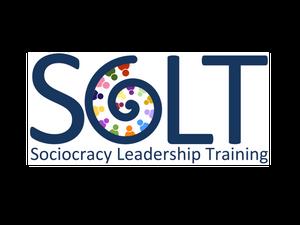 Sociocracy Leadership Training