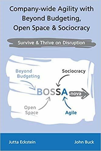 Bossa book cover