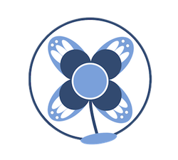 SoFA logo icon