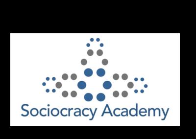Sociocracy Academy