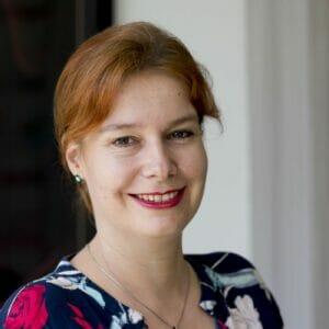 Kathrin Schmitz