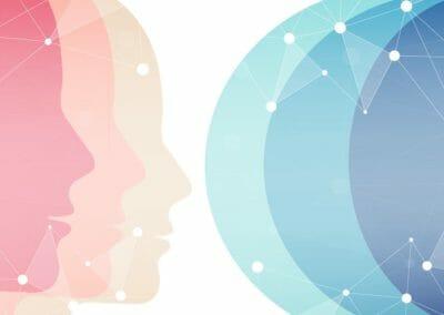 Sociocracy and Nonviolent Communication (NVC)