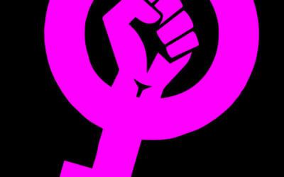 Sociocracia y Feminismos