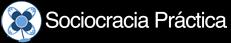 Sociocracy For All