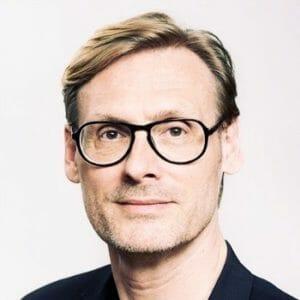 Jacob Theilgaard