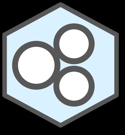 S2: Designing circle structures