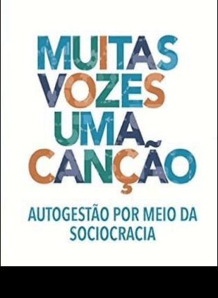 Muitas Vozes uma Cancao book cover