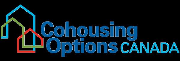 opciones de cohousing Canadá